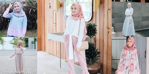 hijab sesuai kebutuhan muslimah