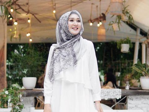 hijab-sesuai-kebutuhan
