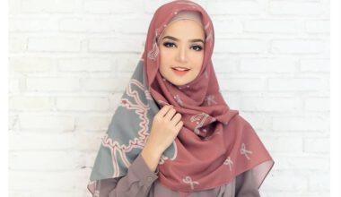 hijab-untuk-lebaran