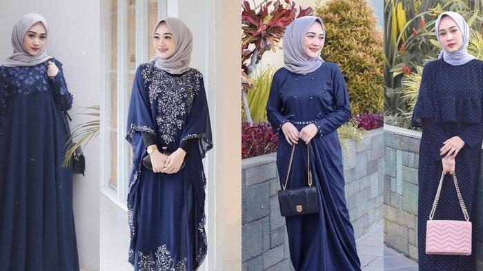 hijab untuk lebaran