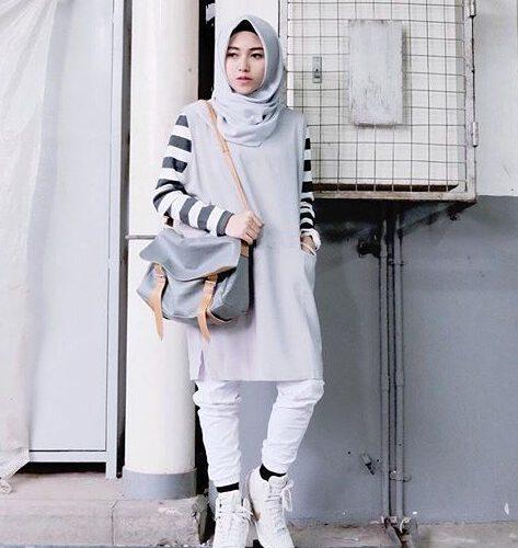hijab-wanita-tomboy