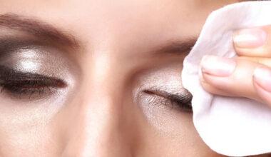 membersihkan-make-up