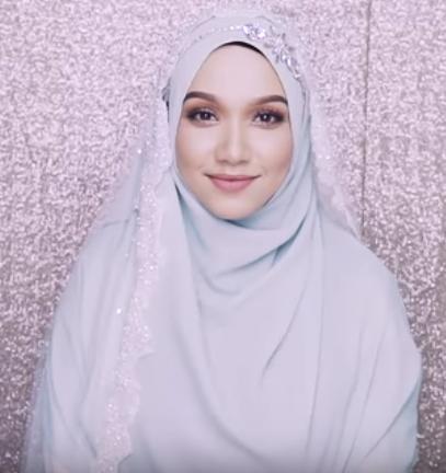 Tutorial-Hijab-Pengantin-Syar'i-1