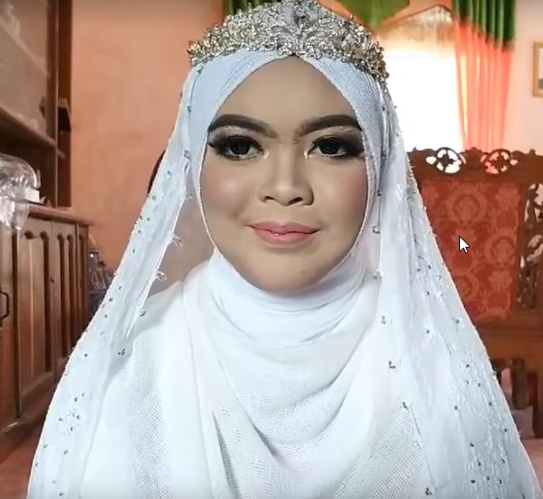 Tutorial-Hijab-Pengantin-Syar'i-3