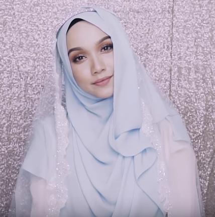 Tutorial-Hijab-Pengantin-Syar'i-5