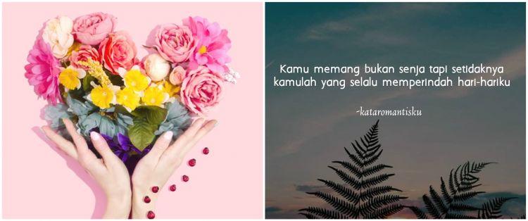 kata-romantis