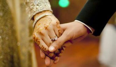 nasihat-pernikahan