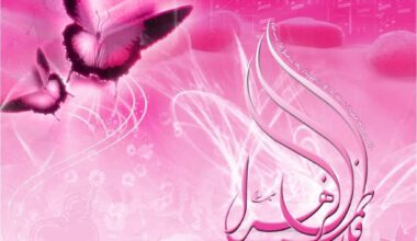 fathimah-mengeluh
