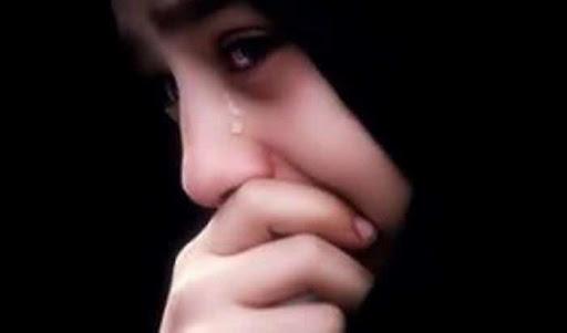 hukum-membuat-wanita-menangis