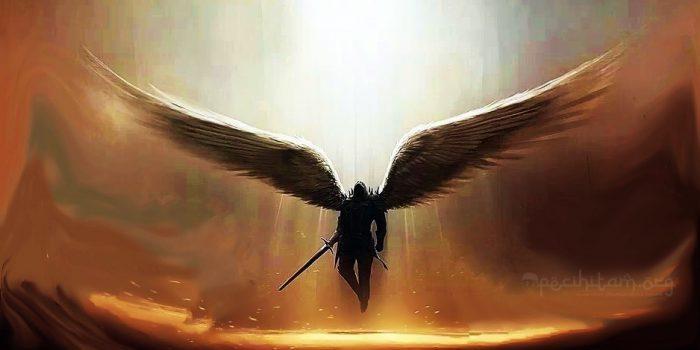 malaikat-pencabut-nyawa