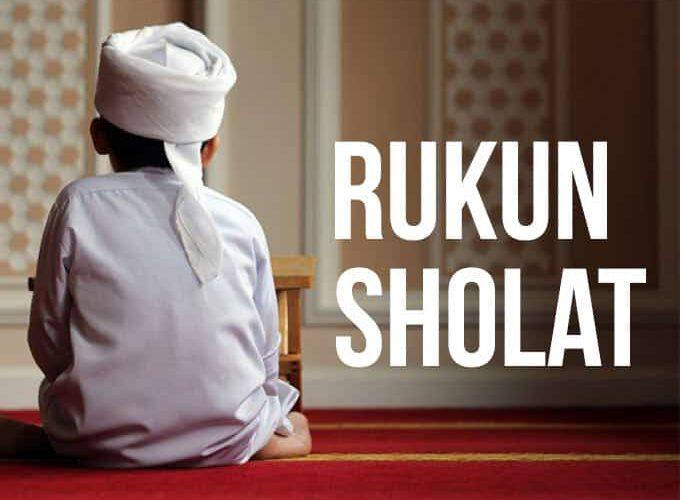rukun-shalat