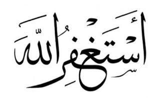 tulisan-arab-10