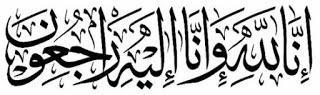 tulisan-arab-12