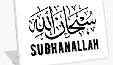 tulisan-arab