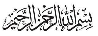 tulisan-arab-7