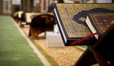 membaca-al-quran