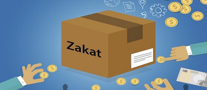 fungsi-zakat