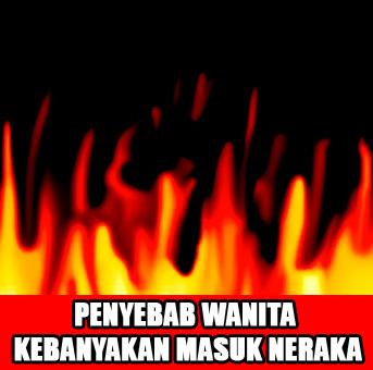 wanita-banyak-masuk-neraka