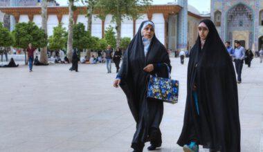 perbedaan-jilbab-hijab