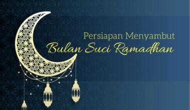 menyambut-ramadhan