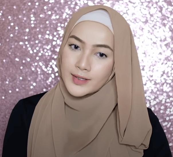 hijab-pashmina-menutup-dada-13