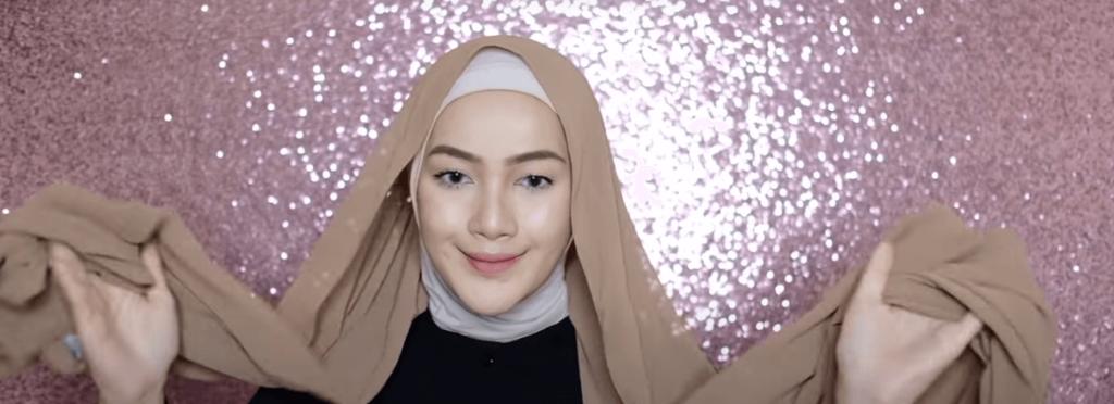 hijab-pashmina-menutup-dada-21