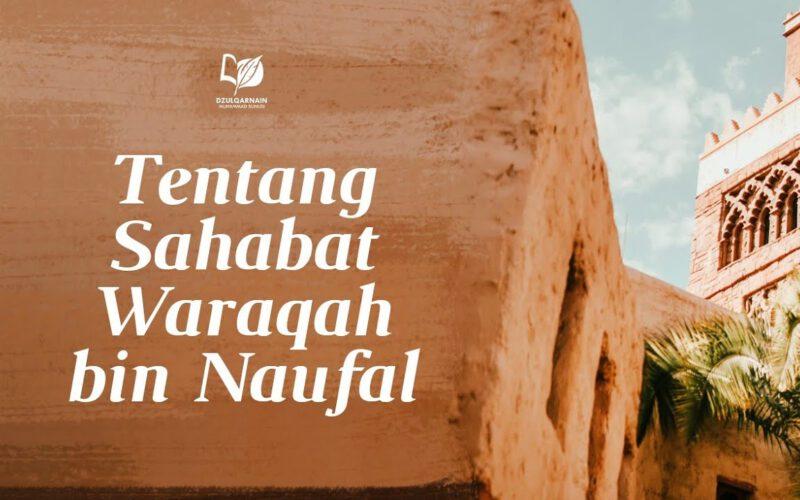 waroqoh-bin-naufal
