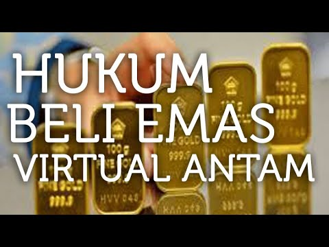 emas-virtual-antam