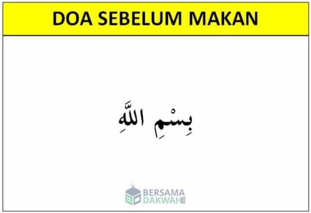 doa-sebelum-makan-1