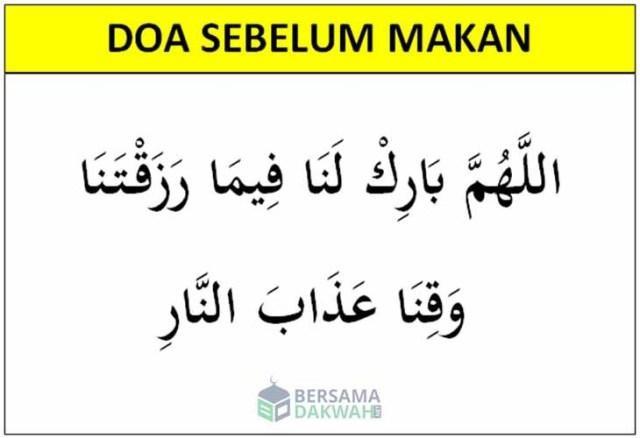 doa-sebelum-makan-2