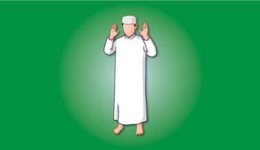 shalat-ghaib