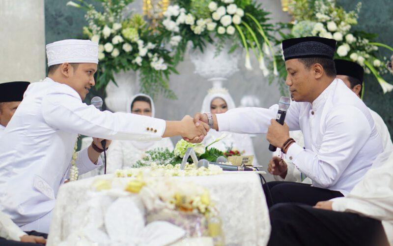 doa-agar-cepat-menikah
