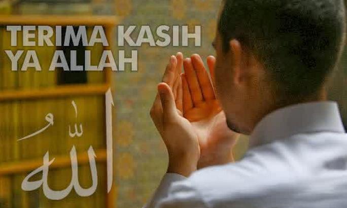 nikmat-Allah