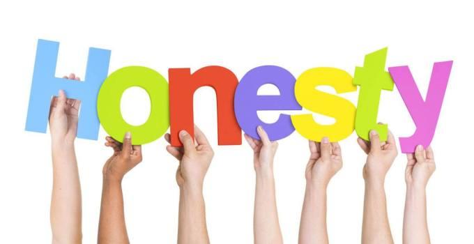 lima-macam-kejujuran