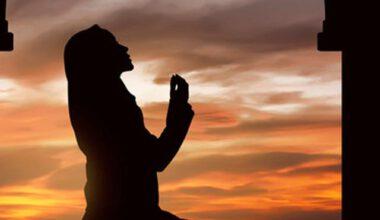 doa-terlihat-cantik